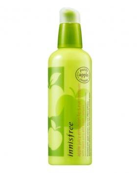 Innisfree Apple Juicy Emulsion Lip & Eye Remover