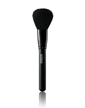 Oriflame Professional Powder Brush