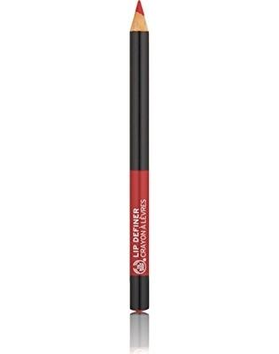 The Body Shop lip definer