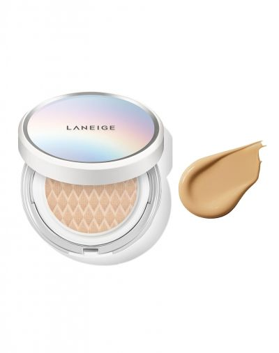 BB Cushion Whitening