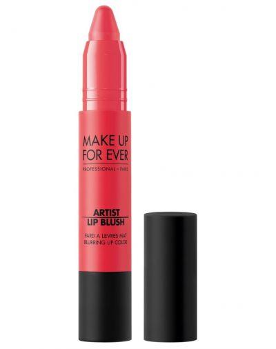 Artist Lip Blush