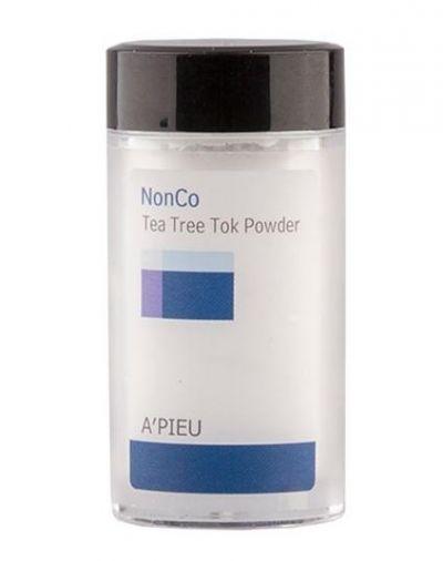 NonCo Tea Tree Tok Powder