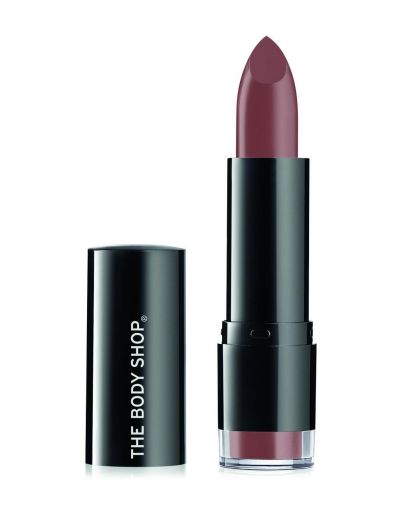 Colour Crush Lipstick