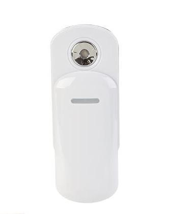 Mini Moisturizing Spray Facial Steamer