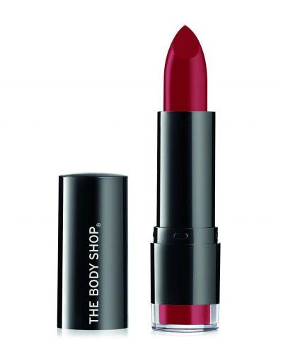 Colour Crush Lipstick