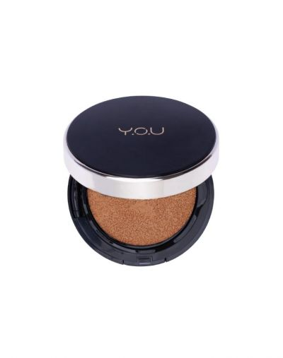 Y.O.U Makeups Perfect BB Cushion
