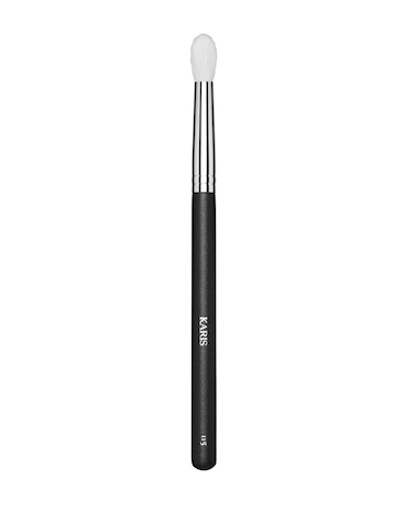 115 Blending Round Brush