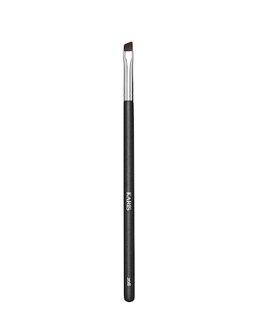 208 Fine Brow & Liner Brush