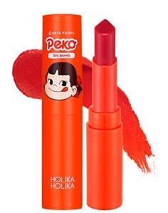 Holika Holika X PEKO Water Drop Tint Bomb