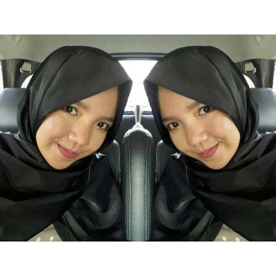 hidayahprima