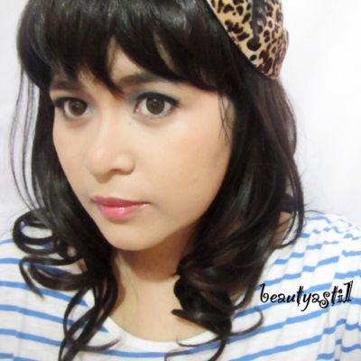 BeautyAsti1