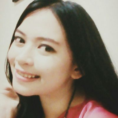 beauty_miirha