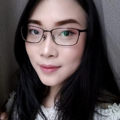 Ribkaong
