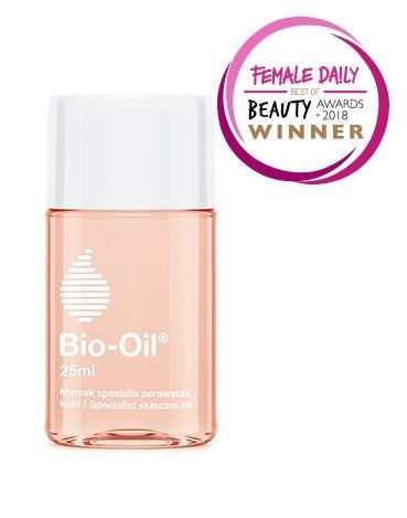 Oil reviews bio Review: 'Bio