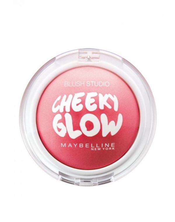 Cheeky Glow