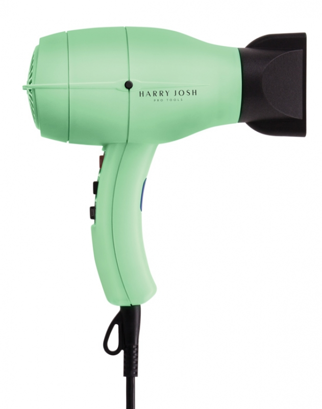 Hair Dryer Salon Dry Compact 1400 W HP8103 - Review Female Daily 57d4c056fc