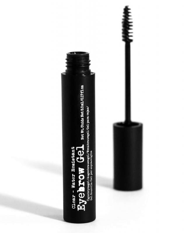 The BrowGal by Tonya Crooks. Eyebrow Gel