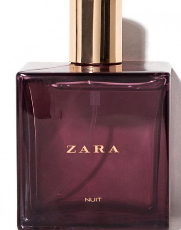 Zara Zara Daily Review Female Review Daily Review Female Zara Female ZikXPu