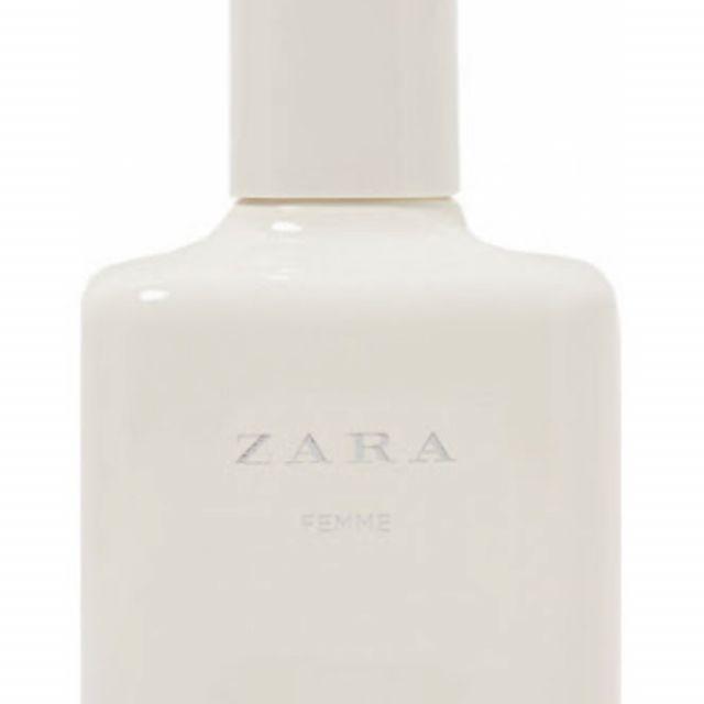 Zara Review Female Daily