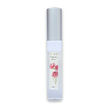 Cosmeticsamp; Daily Eye Products And Beauty Serum List ReviewsFemale vY7gfb6y