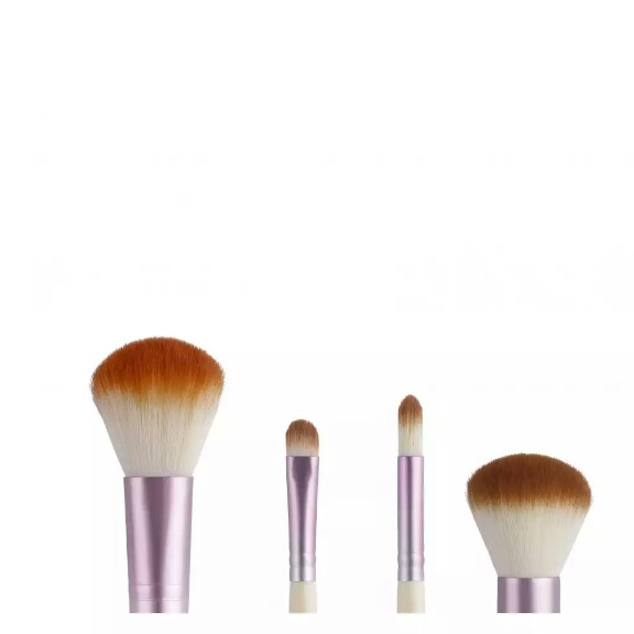 Brush Set - Beauty Products List and Cosmetics & Reviews
