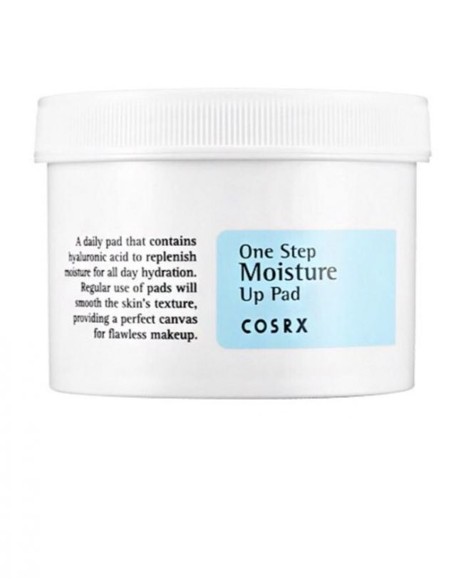 Cosrx Review Female Daily