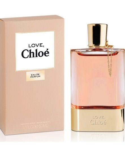 Chloe Review Female Daily