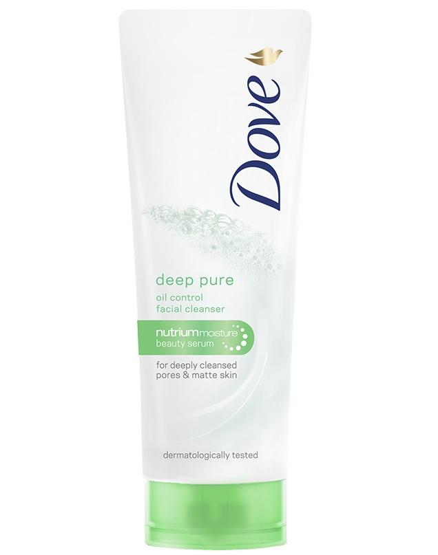 Dove Review Female Daily