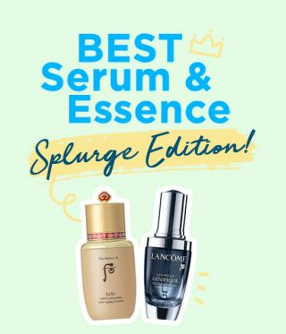 Serum High End