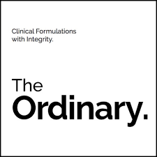 The Ordinary Review Female Daily