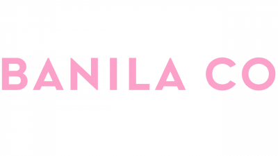 Image result for banila co logo
