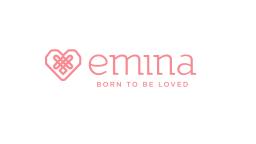 Image result for emina logo