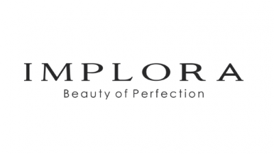 Implora Review Female Daily