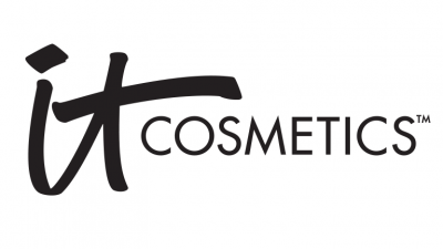 It Cosmetics Review Female Daily