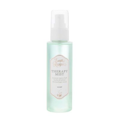 Therapy Mist