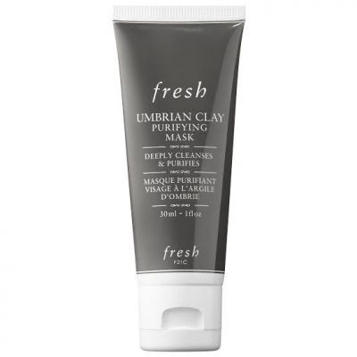 Fresh Umbryan Purifying Clay mask