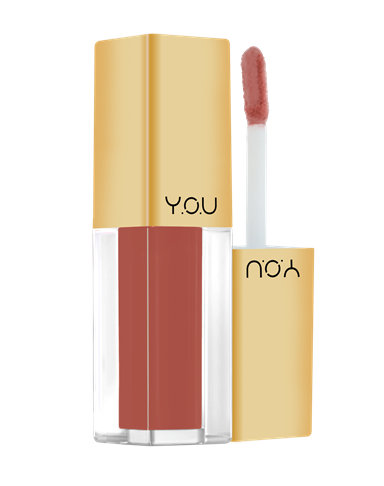 Rouge Velvet Matte Lip Cream