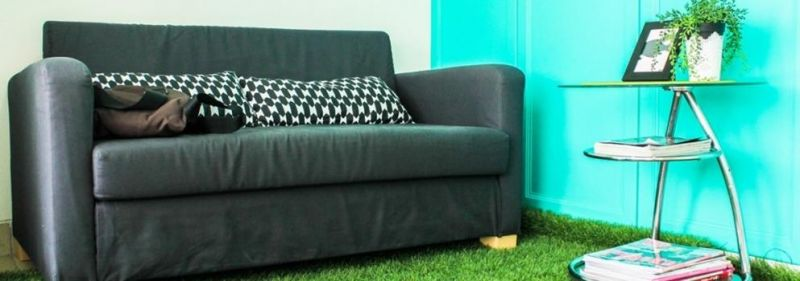 Sofa Bed Female Daily Forum Brownsvilleclaimhelp